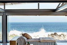 My Beach House / by Donna Laffoon