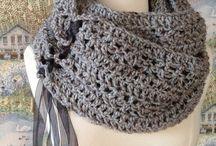 4TheHook / Crochet