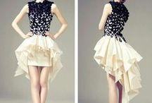fashion to follow / all about clothes, fun, fashion, styling<3