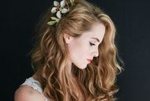 beautiful hairstyles / beautiful hairstyles for ur perfect day !!