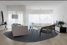 Rotterdam / Taste the feeling of our lovely apartments in Rotterdam