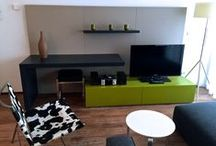 Eindhoven / Take a look at our splendid apartments in Eindhoven