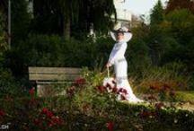 My Fair Lady - Eliza Cosplays by FILMKOSTUEME.CH