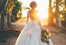 *** Wedding Dresses ***