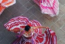 Mexico Travel Tips ✈ / The ultimate resources for travel in Mexico.