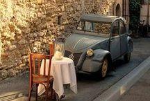 France Travel Tips ✈ / Find the best travel tips for France