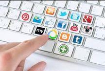 #CMsECOmooc Community Manager / Imágenes y contenidos relacionados al MOOC Estrategia en la gestión de comunidades Online. El Community Manager
