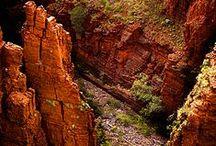 Australia Travel Tips ✈ / Travel Tips and Photos from Australia