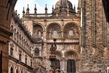 Spain Travel Tips ✈ / Travel Tips and Photos from Spain