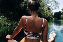 Bikini's / Bikinis I want