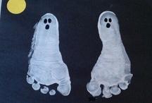 Hand+ Foot