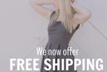 Promos / Promotions and discounts available @ www.everythingdarling.com