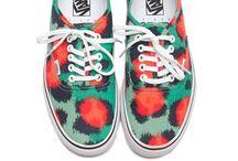 Shoes  / Originally shoes