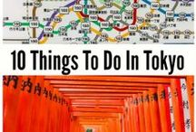 #travel TO DO