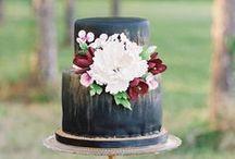Dee cakes
