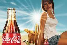 Coca-Cola / Coca-Cola