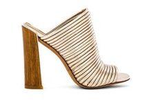 Shoes, Boots, Sandals, Heels / #shoes #boots #sandals #sko