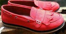 Toko Sepatu Kulit Asli Murah Berkualitas / Berisi produk sepatu kulit asli dari toko SepatuMoo.com.  Sepatu kulit asli buatan Magetan dengan harga murah namun tetap berkualitas.