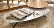 Coffee tables by Maami Home / Coffee tables ins marble