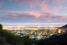 Phoenix Homes for Lease / Phoenix is one of the most beautiful cities of the American Southwest, and has a plethora of events you won't want to miss. If you're planning a stay in Phoenix, we've highlighted a few events you'll want to see. There's something for everyone, so take a look at what the beautiful area has to offer at www.invitationhomes.com/phoenix.