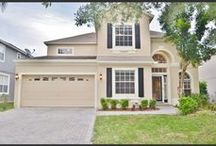 Orlando Homes for Lease / Invitation Homes has just the house for you with easy commutes and access to the communities where you work and play in Central Florida. Our houses feature updated kitchens and baths with the upgrades you've been looking for. Browse through our online portfolio at www.invitationhomes.com/orlando.