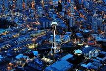 Seattle Homes for Lease / Invitation Homes offers more choices for beautiful, quality houses for rent in Seattle's popular metro areas than anyone else.  We provide a place to call home that is large enough for the whole family and more private than an apartment.  We invite you to browse our selection of high quality single family homes for lease at www.invitationhomes.com/seattle.
