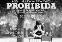 Cinema i Educació