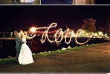 Future wedding / by Maxx Johnson