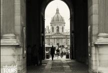 Culturefish! Tours Paris Pictures / Culturefish! best pictures