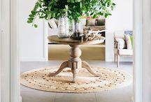 Bouquet/ Plant compositions / Plants Flowers Trees Composition Effects