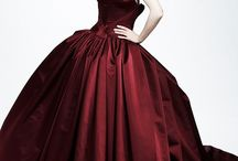 Fashion & Fabulous Favorites! / by Lisa V