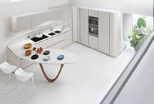 cocina / by L Bolte