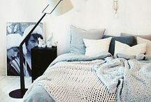 Bedrooms / Gemütliche Schlafzimmer mit Charme.