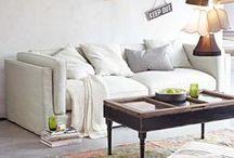 Impressionen / Tolle Möbel, Deko und Interior Accesoires!