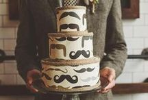 wedding(One day) / Dream wedding <3 A rustic team wedding and pink,gold. Love rustic style.