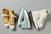 Shoes ~ / I love shoes ♡