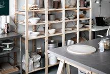 Livet Hemma / The genius that is IKEA