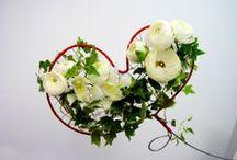 YaU Concept Flowers