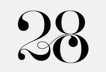 spectacular numerics