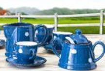 Mimos de Café da Manhã ♥ / Porque todos merecem começar os dias com o pé direito e a mesa cheia desses mimos!