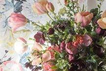 Chelsea Flower Show / – eller også kendt som The Great Spring Show. Det store blomstershow varer 5 dage, altid i maj, og afholdes af Royal Horticultural Society (RHS) Chelsea, London. Det er det mest berømte blomster-show i England – ja måske i verden.
