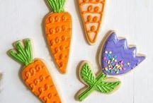 Ostern DIY & Rezepte | Easter DIY & food / Gruppenboard für alles, was zu Ostern passt in Sachen Essen, Rezepte und DIY.  Wer mitpinnen möchte, schreibt mich einfach hier über Pinterest intern an :-)