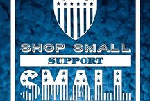 Advertising & Supporting Small Business Group Board **PIN EXCHANGE** / PLEASE INVITE OTHER BUSINESS OWNERS!  This is a networking board to support small business entrepreneurs, as well as a place for people who love to shop! Post selectively to promote YOUR business or that might be of interest to other business owners. Use common sense - NO spam/nudity/suggestive/excessive/repetitive posts or you will be removed from the board. To Pin to this board, follow me and the board you want to join. Welcome & thanks for joining!