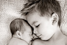 Children and Baby Photography / Kids and Baby Photography
