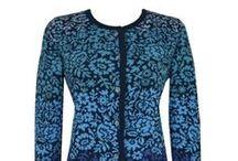 Clothes I Want.