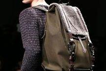 Men's bags ( T )