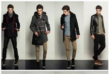 Outfits (MEN)
