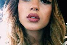 Piercings&Ink