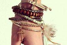 ♥jeweleryyy♥♥