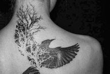 Pure Body Art...